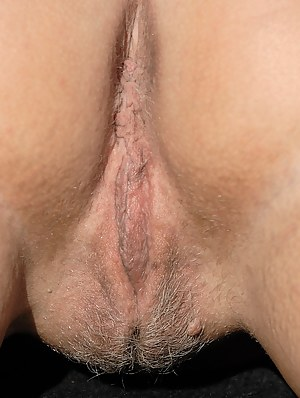 Free Moms Close Up Porn Pictures