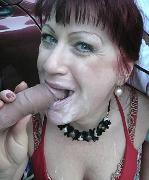 amateur homemade fuck orgasm