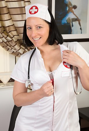 Free Moms Doctor Porn Pictures