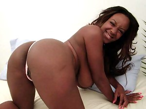 Free Black Moms Ass Porn Pictures