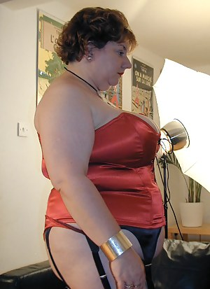 Free BBW Moms Porn Pictures